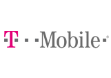 T-Mobile-116